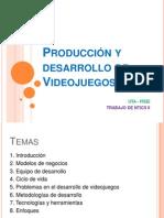 produccionydesarrollodeunvideojuego-101126164700-phpapp02