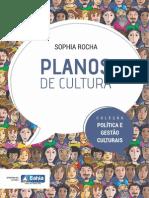 Cartilhas Secult Set13 Planos-De-cultura Final