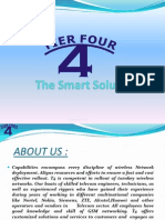 T4 The Smart Solution-Profile 1.pps