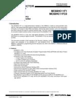 68hc11f1.pdf
