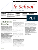 magazine 4 pdf.pdf