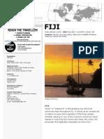 fiji_en