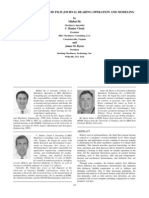 0000018-Foundamental of Fluid Film Journal Bearing Operation and Modelling