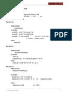 PrologLabs_5
