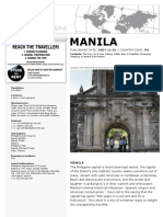 manila_en