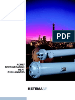 Heat Ex Changer Catalog