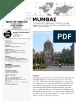 mumbai_en