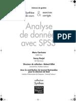 PAO-spss.pdf