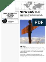 Newcastle En