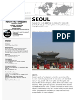 seoul_en