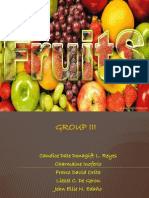 culinarylecturefruits-121126002844-phpapp02