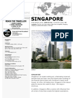 Singapore En