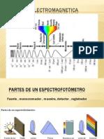 Partes de Un Espectrofotometro (2)