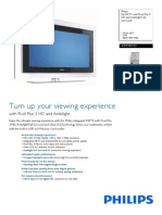 Philips TV Pamphlet.pdf