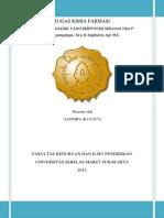 Cover Senyawa Organik (Santhiy_k3311073)
