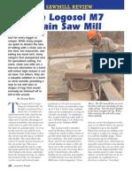 En en m7 Review Sawmill Woodlot May2006