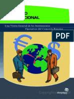 Comercio Internacional - Editorial Ideaspropias