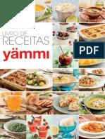 Livro_de_Receitas_Yammi_2