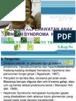1askep Anak Dgn Syndroma   Nefrotik  12345