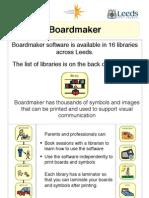 02.09.09 - Board Maker Flyer - Jason Tutin