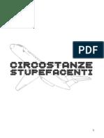 52143740 Libretto Circosostanze Stupefacenti