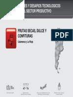 UIA Frutas Sec y Conf 08