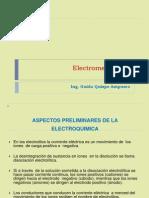 Electro Metal Urg i A