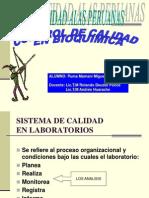 CONTROL_DE_CALIDAD_EN_BIQUIMICA.miguel_ppt[1].pdf