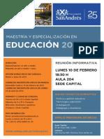 afiche_educacion
