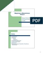 T8 Mecanismos.pdf