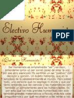 humanistas parte 1