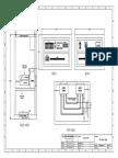 ATS 3200A-22.06-Model.pdf2