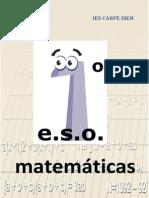 Libro_Matematicas_1ESO.pdf