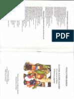 Alegria, Alegria, Alegria - Navarro Mollor.pdf