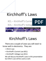 Kirchhoff's-Laws-4-11-11