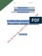 detectionamperemetrique.pdf