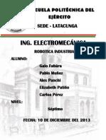 info robotica.pdf