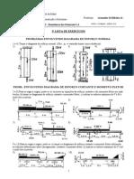 Lista3 Mecanica Dos Solidos