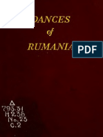 Dances of Rumania 00 Grin