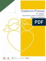 correcção das fichas de avaliação PRESSE 1º ciclo.pdf