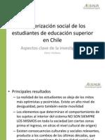 Caracterización-social-de-los-estudiantes-de-educación-superior-en-Chile