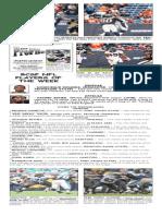 BCSP_ProFile122313.pdf