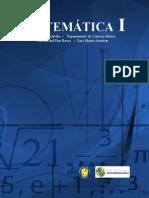 matematicaI.pdf
