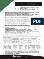 ANTINIT_304L_Pag39.pdf