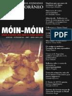 Revista Moin Moin 04