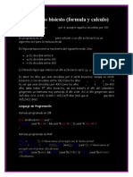 Ano Bisiesto Formula y Calculo (1)