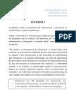 ANTIVIDADE 7.docx