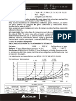 ANTITHERM_FFB_H-525-Bohler.pdf