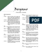 Bergamo 2.0