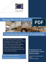 Manga Movies Project Report 1.pdf